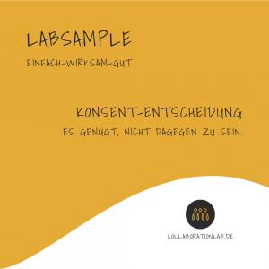 LabSample-Konsent-Entscheidung-Thumpnail