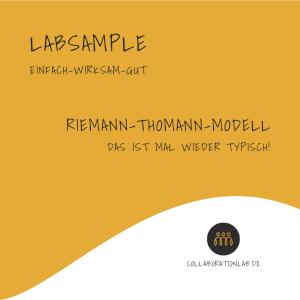 LabSample-Riemann-Thomann-Thumpnail