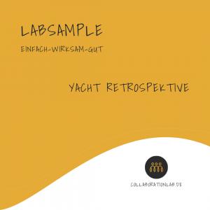 LabSample-Yacht-Retro-Thumpnail
